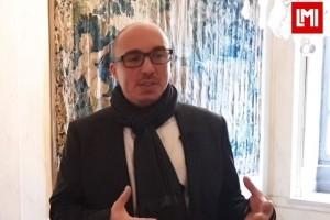 Interview vidéo Jérôme Perrault, DSI Crédit Municipal : « Nous avons déporté la base de données sous AS 400 vers MySQL »