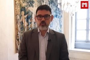 Interview vidéo, Eric Thareau, DSI Ceva Santé Animale : « Donner de la visibilité sur le programme de transformation de la DSI »