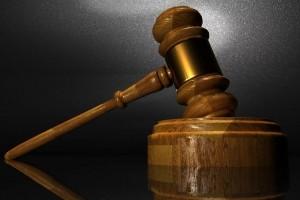 La justice américaine stoppe temporairement le contrat cloud JEDI