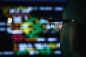 Conférence CIO : Protéger l'entreprise à l'heure du zéro trust
