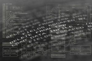 Le code source des applications web reste très vulnérable