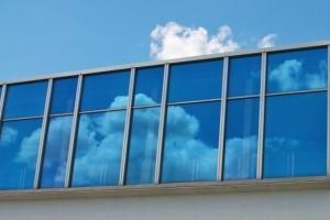 Google et VMware taillent dans leurs activités cloud