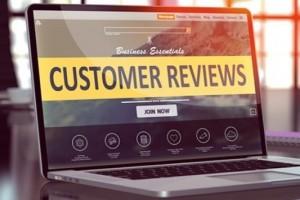 Conférence Marketing Digital : les témoins s'expriment sur l'expérience client