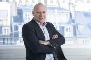 Emmanuel Thommerel, vice-président IT de LACROIX Electronics : « L'absence de normes pour les données est un vrai frein à l'industrie 4.0 »