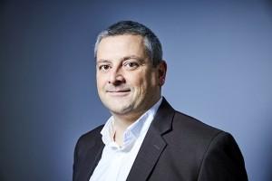 Interview vid�o d'Arnaud Lietout, VP IT du Club Med : � entre SaaS et on premise, c'est avant tout un choix entre mod�les diff�rents �