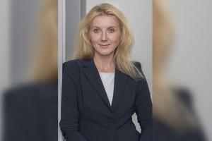 Stefica Divkovic promue vice-présidente EMEA de Verizon