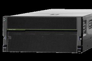 Les serveurs Powerd'IBM arrivent dans le cloud de SAP