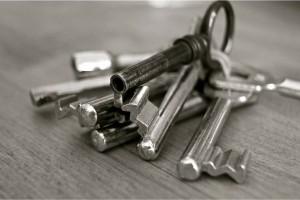 Les API, cible des tentatives d'authentification dans les services financiers