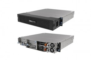 Dell EMC sort un serveur, un datacenter modulaire et deux logiciels pour l'edge