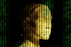 Des ex de la NSA et AWS planchent sur un GitHub des données sensibles