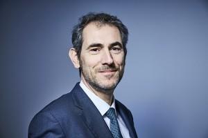 Interview vidéo de Jérôme Sennelier, CIO de Klesia : « En cas de fusion de SI, il ne faut jamais passer l'étape de conception générale »