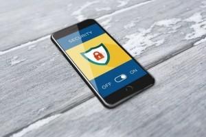 Après Linux, Microsoft veut installer Defender sur Android et iOS