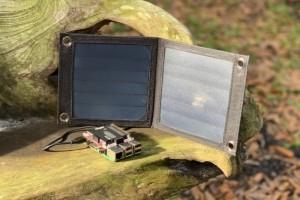 3 projets écolos avec un Raspberry Pi