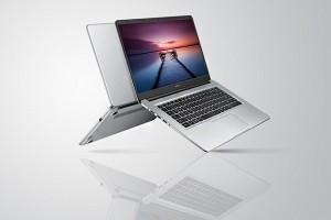 Huawei élargit sa gamme de Matebook D