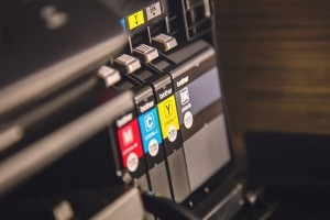 Le marché des imprimantes chute toujours, inexorablement