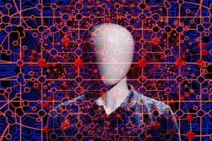 Deep learning : 5 raisons de choisir PyTorch (1e Partie)