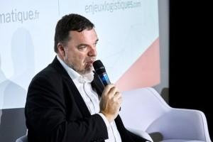 Conférence Supply Chain : FM Logistic mise sur une innovation technologique et méthodologique