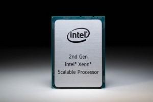Avec ses Xeon Cascade Lake Refresh, Intel baisse les prix et monte les perfs