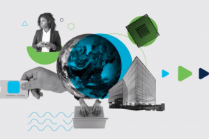 Cisco lance un service SaaS de sécurité d'entreprise étendu dans le cloud