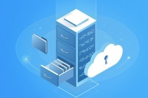 Multicloud et sécurité au menu d'Availability Suite 10 de Veeam