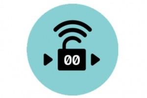 WiFi : Le chiffrement WPA 2 mis à mal par la faille Kr00k