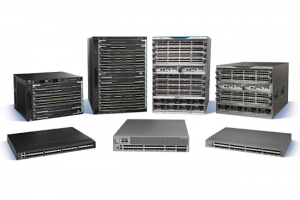 Alertes de sécurité sur le pare-feu et le logiciel Nexus de Cisco