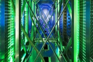 Datacenters : une efficience énergétique maîtrisée