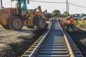 Ransomware chez Railworks : 1 M$ de cyberassurance offerte aux victimes