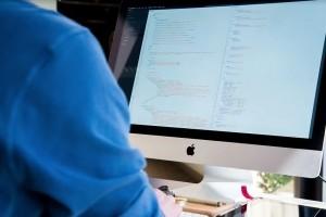 Ipi Lyon forme des lead développeurs avec Sopra-Steria