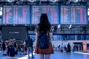 Les données publiques sur les transports disponibles en open source