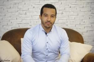 OuiCar s'appuit sur NewRelic pour assurer la performance de ses applications