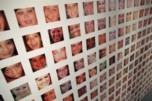 Reconnaissance faciale : La justice invalide l'expérience marseillaise et niçoise