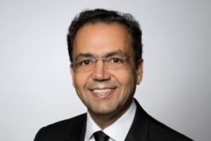 La Société du Grand Paris nomme Mohamed Karouia DSI