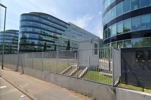 Dell France encore peu impacté par le coronavirus