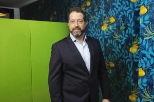 Sammy Zoghlami, vice-président Nutanix EMEA : «Nous sommes passés du modèle appliance au software