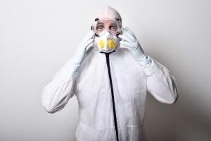 Renforcer la reprise après sinistre en prévision de l'impact du coronavirus