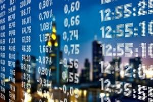 Les activités serveurs et stockage de HPE souffrent au début 2020