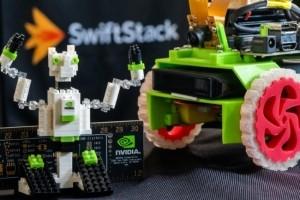 Nvidia se renforce dans le stockage objet avec Swiftstack