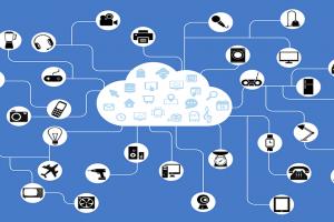 Selon un rapport de Zscaler, la plupart des transactions IoT ne sont pas s�curis�es