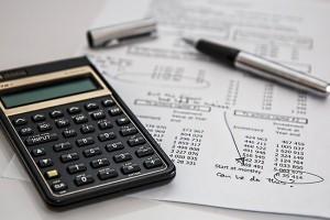 Infotel termine 2019 à 248 M€ de chiffre d'affaires