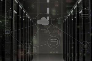 Serverless : L'usage d'AWS Lambda en plein boom