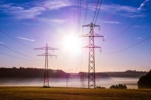 Le réseau du coordinateur européen des transporteurs d'électricité piraté