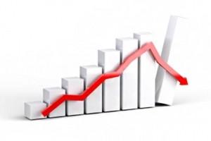 Coronavirus : IDC assombrit ses prévisions de croissance du marché mondial de l'IT