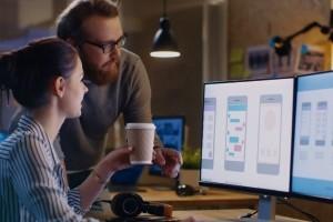 E-learning: Udemy lance une offre pour les professionnels