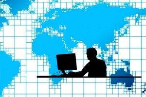 Confinement : RSSI et entreprises se préparent au pire