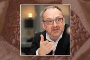 Thierry Adenis prend les rênes de l'IT et du digital de Cémoi