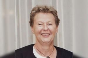 Nicole Noguer devient DSI de la Région Bourgogne-Franche-Comté