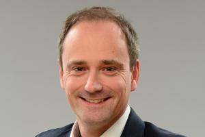 Pascal Janin devient directeur Europe d'Umanis