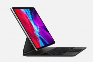 Macbook Air, Mini et iPad Pro : mises à jour mineures chez Apple (MAJ)