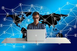 Recours massif au télétravail : les réseaux opérateurs vont-ils tenir ?